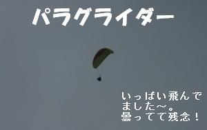 IMG_4363s
