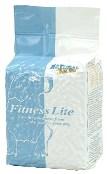 dry_fitnesslite_pack