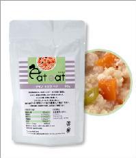 F_eat_0047